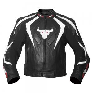 Motorbike Jackets-HL -10284