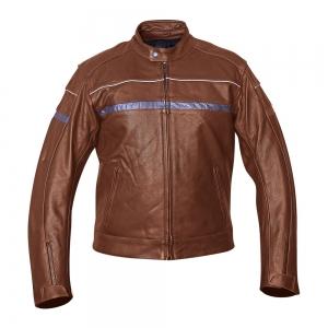 Motorbike Jackets-HL -10285