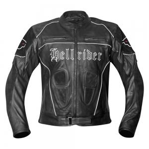 Motorbike Jackets-HL-10286