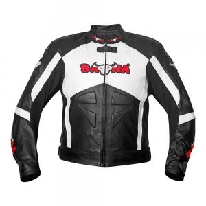 Motorbike Jackets-HL-10287