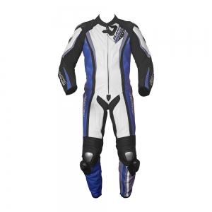 Motorbike Suit-HL -10232